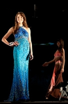 Мисс Уфа - 2011