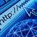 """""""AFP"""": Российский интернет усиливает предвыборный голос оппозиции"""