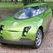 ЮАР представила сверхэкономичный электромобиль