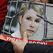 BBCRussian.com: Судья отказалась освободить Тимошенко