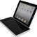 Клавиатура будущего  для смартфонов и планшетов