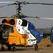 Бразилия открыла небо для вертолётов из Кумертау