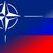 """""""The Associated Press"""": НАТО и Россия не могут прийти к соглашению по ПРО"""