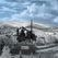 СК по Башкирии: по предварительным данным утечка произошла со склада хранения аммиака