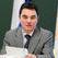 Ирек Ялалов назначен и.о. мэра Уфы