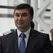 Азамат Илимбетов ответит на вопросы читателей Общественной электронной газеты