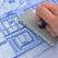 Разрешение на строительство можно будет получить через интернет