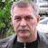 Альберт Мифтахов возглавил общественную приёмную Путина в Уфе