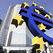 ЕЦБ за стабилизацию ситуации с ликвидностью в Европе