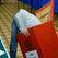 Медведеву отчитались о нарушениях на выборах