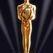 "Статуэтка ""Оскара"" продана на аукционе в США"