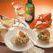 Французская кухня попала в список Всемирного культурного наследия