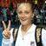 Анна Чакветадзе возвращается в большой теннис