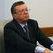 Возглавить рабочую группу по пресечению незаконных финопераций поручено Виктору Зубкову