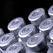 Британские власти создают вакцину на случай терактов на Играх-2012