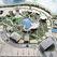 """""""The Washington Post"""": Строительство объектов для Олимпиады в Сочи задерживается"""