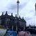 "В Лондоне снесли ""деревню демократии"""