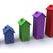 В столице республики вторичная недвижимость подорожала на 12%