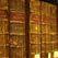 Редкие книги из фондов Национальной библиотеки им.З.Валиди можно будет читать онлайн