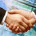Беларусь предлагает Башкирии реализацию совместных проектов в области станкостроения