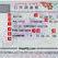Япония и РФ договорились об упрощении выдачи виз бизнесменам
