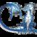 """""""Business New Europe"""": Год водяного дракона"""