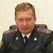 Назначен новый главный полицейский Уфы