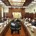 Башкортостан и Япония обсудили перспективы совместных проектов