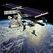 Следующая экспедиция к МКС отправится 15 мая
