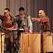 В Уфе состоится грандиозный музыкальный фестиваль мастера игры на курае Роберта Юлдашева