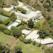 Питт и Джоли продали дом известной американской телеведущей
