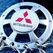 Мицубиси продает голландский завод за 1 евро