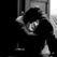 Смартфоны против наркозависимости и депрессии