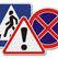 """В законопроекте """"Об организации дорожного движения"""" ПДД противоречат Конституции"""