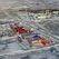 14,5 млн тонн нефти и 424 млн кубометров газа - таковы планы Башкирии по добыче в этом году