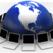 ТПП РБ планирует постоянно участвовать в вебинарах по ВТО