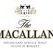 Светский ужин The Macallan Dinners в Уфе