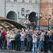 Послы стран-участниц Евросоюза спешно покидают Минск
