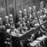 В Германии открылся музей Нюрнбергского процесса