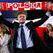 Правящая партия побеждает в 10 из 16 воеводств Польши