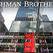 Lehman Brothers отказался от защиты от банкротства