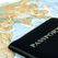 Города Башкирии продолжают готовить туристские паспорта территорий