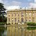 Дизайнер потратил на ремонт дворца под Лондоном вдвое больше его стоимости