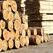 Большеформатная фанера, лесоперерабатывающий комплекс и завод по производству МДФ