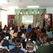 400 школьников Залаирского района обучились мобильной грамоте