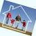С начала этого года в Башкирии материнский капитал получили 3660 семей