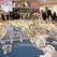 """В Уфе состоится  XVIII выставка """"Недвижимость Весна – 2012"""""""