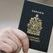 Правительство Канады готовит законопроект для жен-иностранок