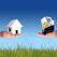 Выставка недвижимости в Уфе в этом году пройдет со значительной деловой программой