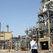 Япония может продолжить сокращение импорта иранской нефти